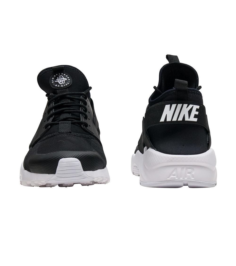 823763c9b92 australia nike air huarache womens shoe c3c9f e2d61  coupon code for nike  black air huarache run ultra for men lyst. view fullscreen b252c