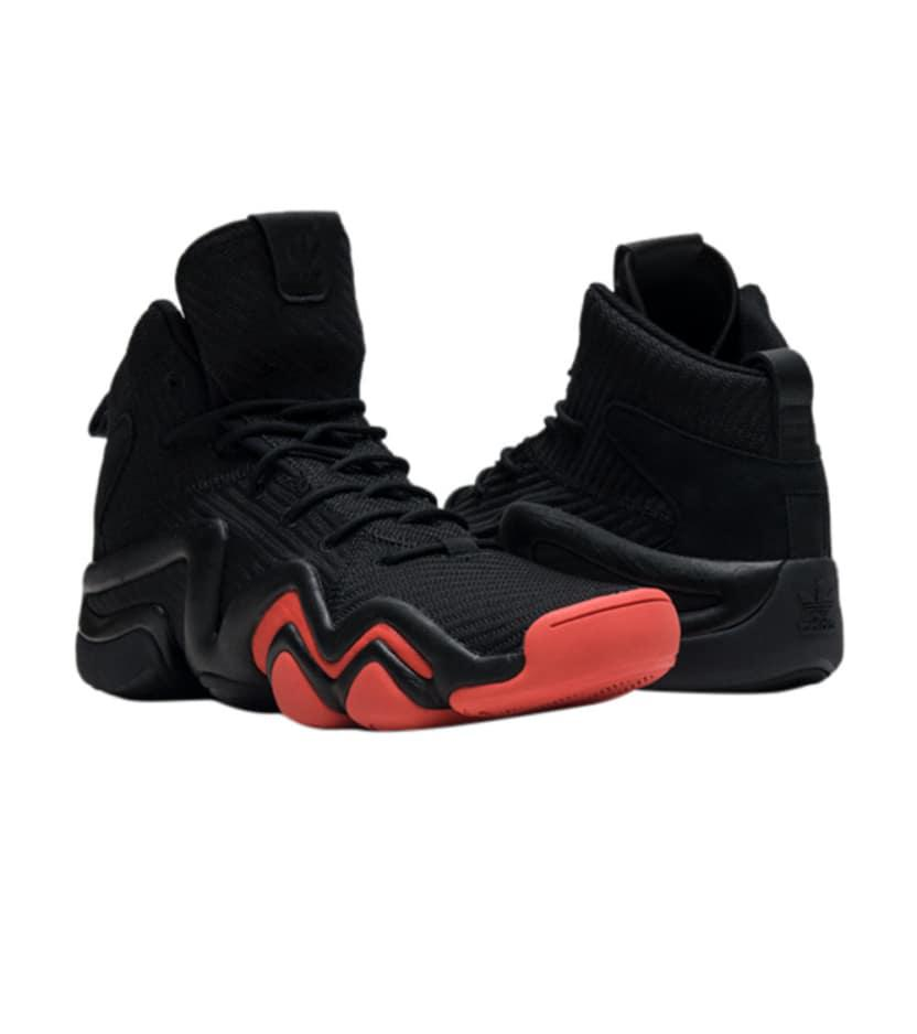 on sale f7e48 efec2 Lyst - adidas Crazy 8 Adv Ck Pk in Black for Men