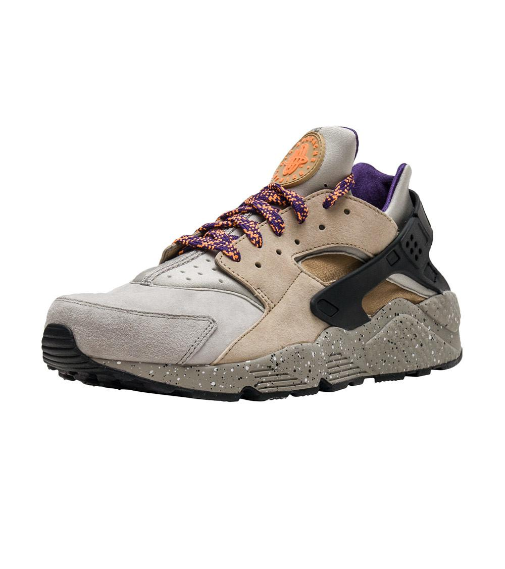 94107551db9f ... Lyst - Nike Huarache Run Prm in Natural for Men  Jimmy Jazz on Twitter   Expired 130 ...