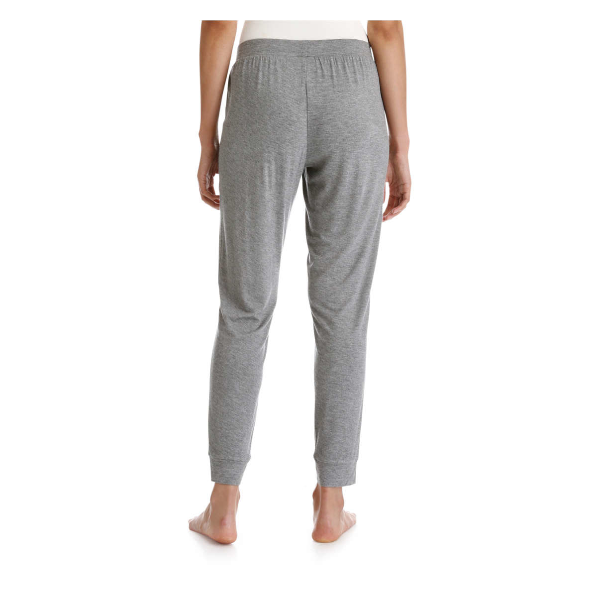 4bd2fa4a5c Lyst - Joe Fresh Lounge Track Pant in Gray