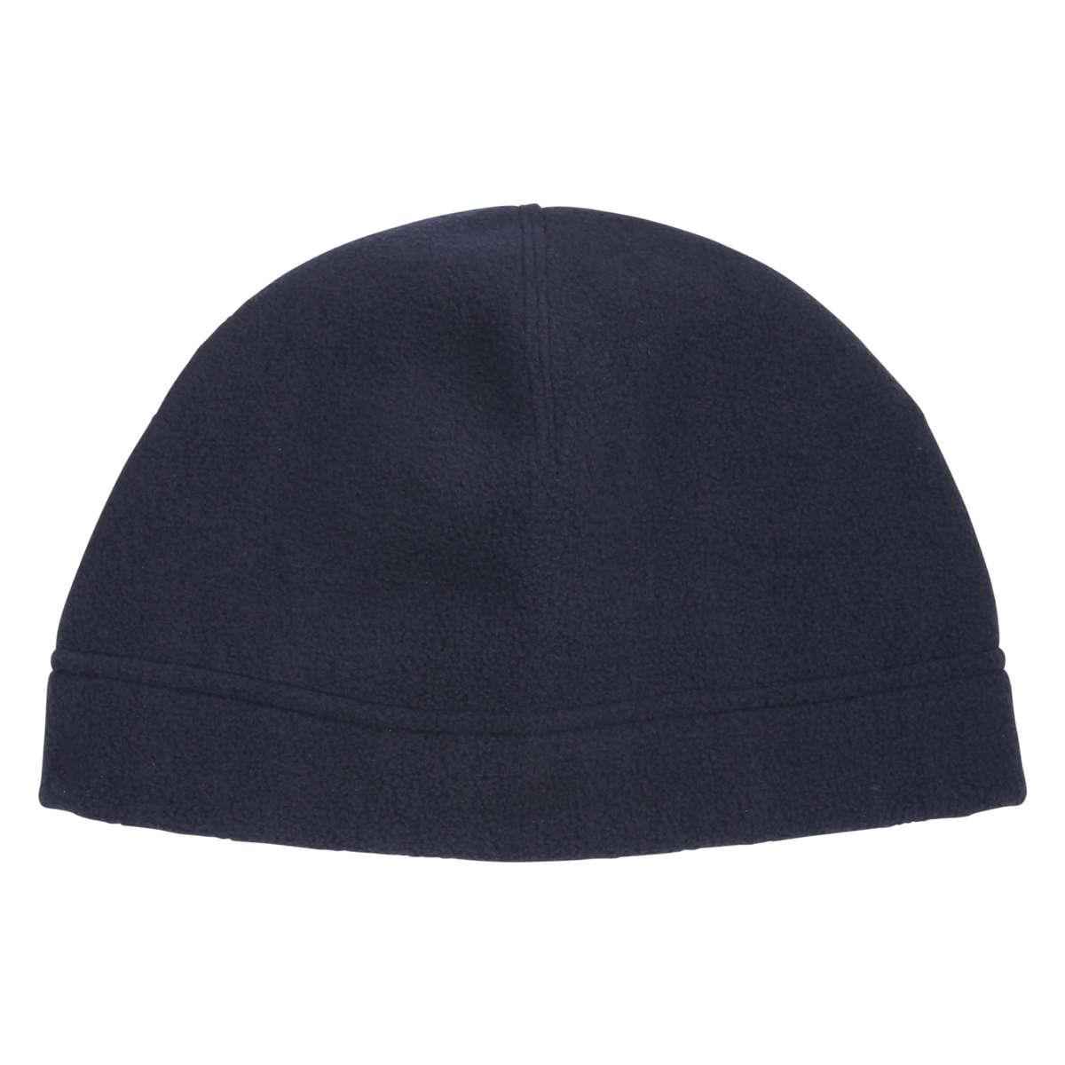 52aee938daa Joe Fresh Men s Fleece Hat in Blue for Men - Lyst