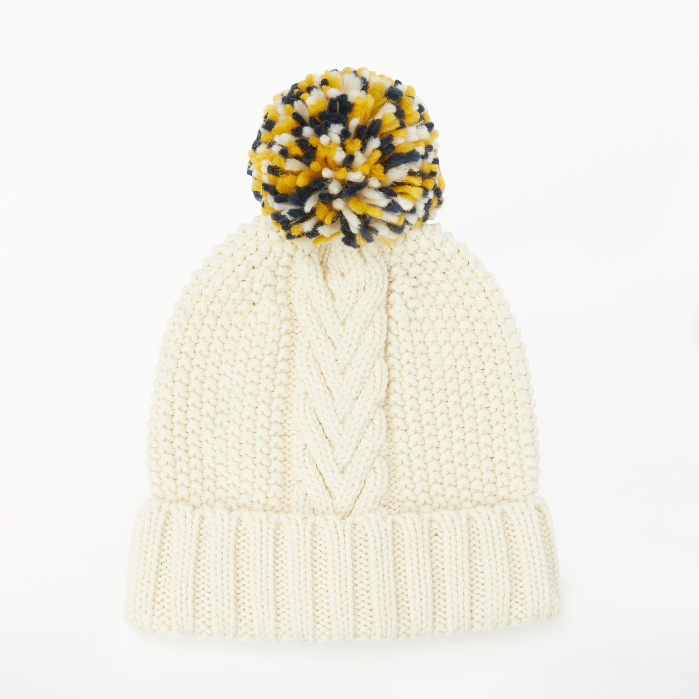 f8345cd0634 Gallery. Women s Trilby Hats Women s Yellow Beanies ...