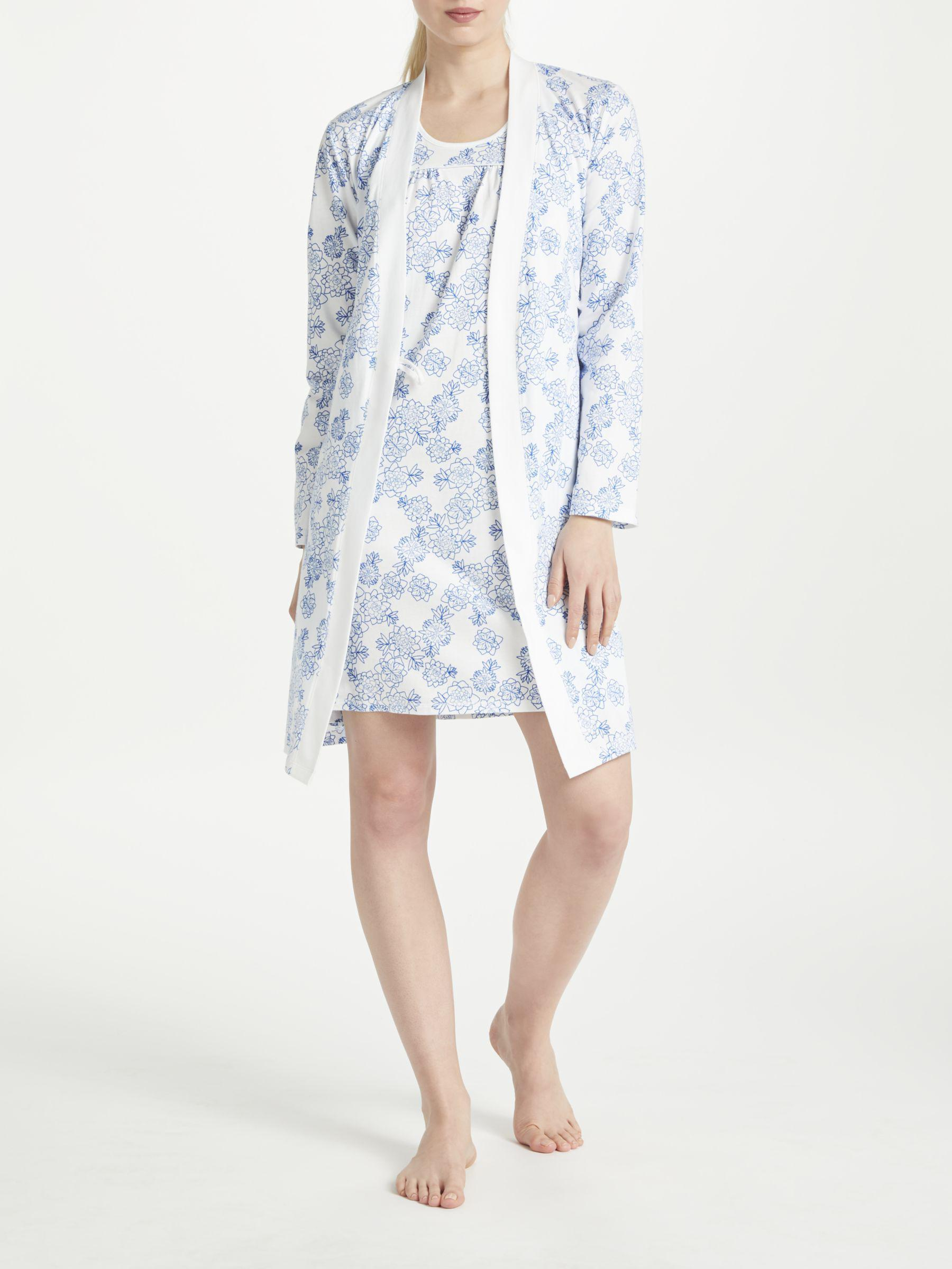 Magnificent White Stuff Dressing Gown Image Collection - Wedding and ...