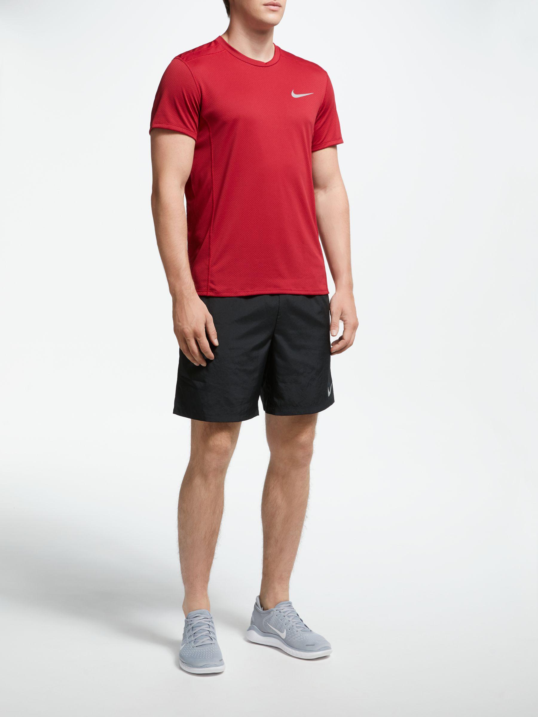 fdf7425daad7 Nike Flex Stride 5