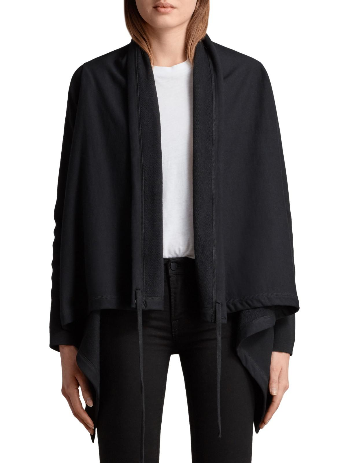 fix piece brixon review black sweet because pinson it ivy drape looked would this stitch img versitile thought feminine drapes and a pinned i cardigan be