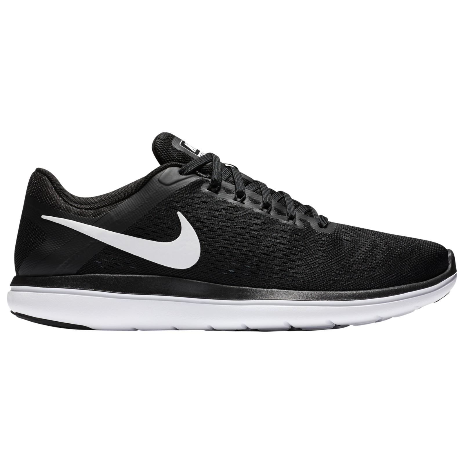 Ndc Shoes Nike