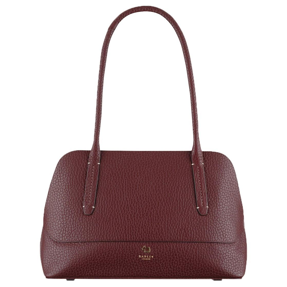 Radley Watches John Lewis. 5/1/ 1 Comment Today only - 13/12 get 20% off ALL Carvela bags and purses at Shoeaholics using code XMAS12 works on top of existing sale as well so some amazing prices to be had. Buy women's clothes online at Myer. Shop the latest womens fashion styles and clothing online from top brands.