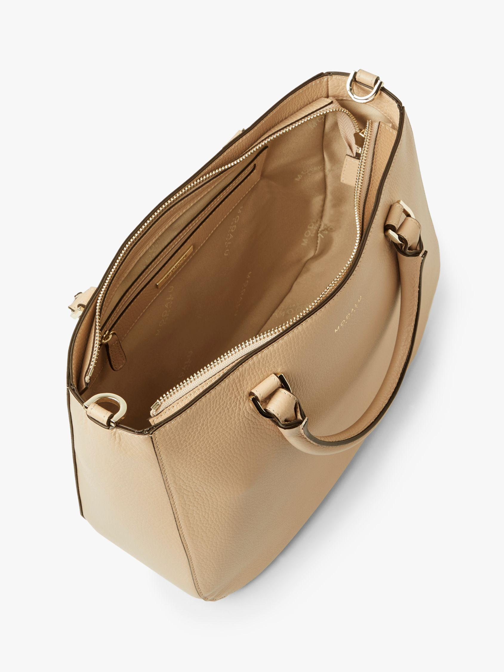 5de78e99359dd Modalu Handbags John Lewis