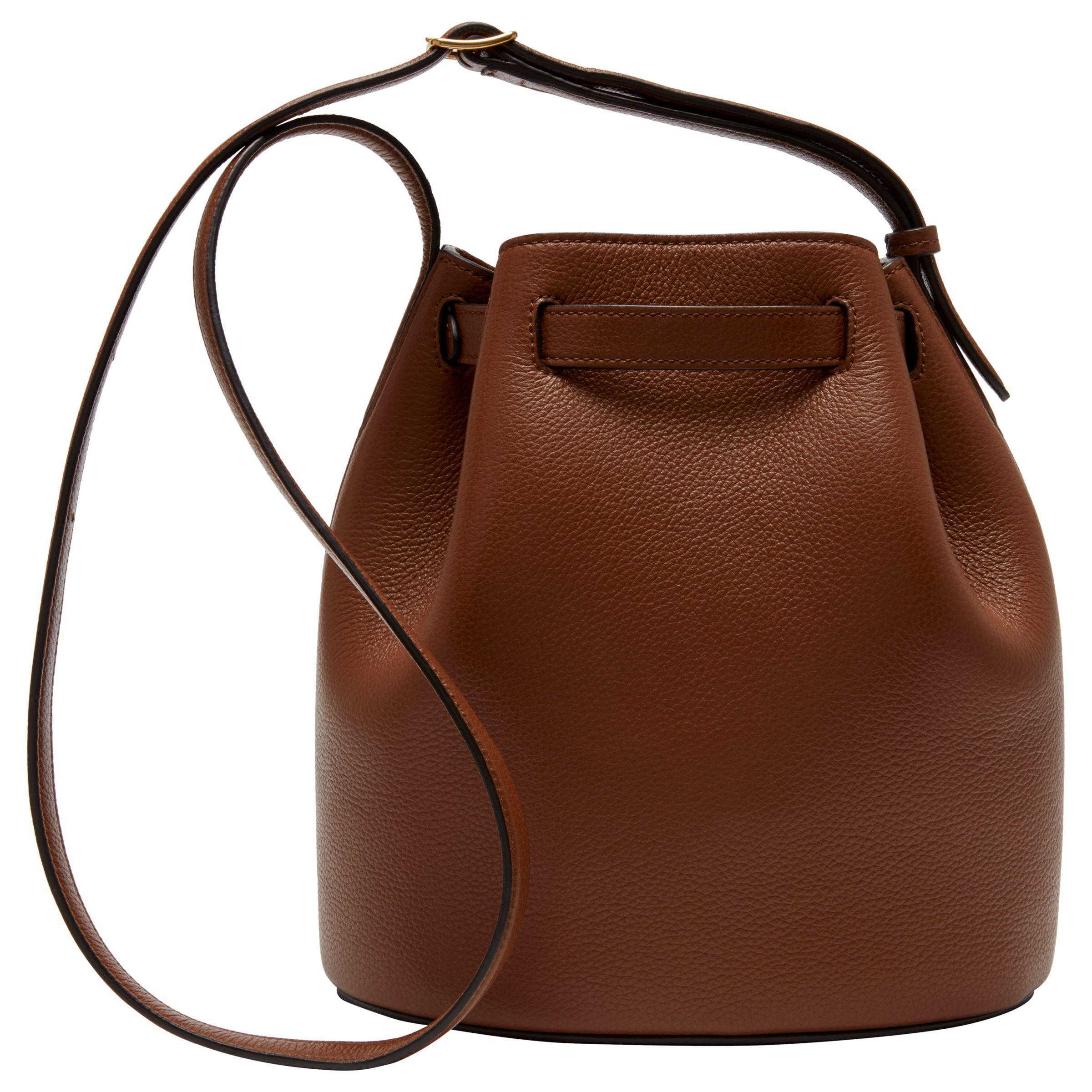 778b9b92d1d Mulberry Handbags John Lewis Handbag Photos Eleventyone. Gallery. John  Lewis Mulberry Bayswater Small Clic Grain Leather Zipped Bag