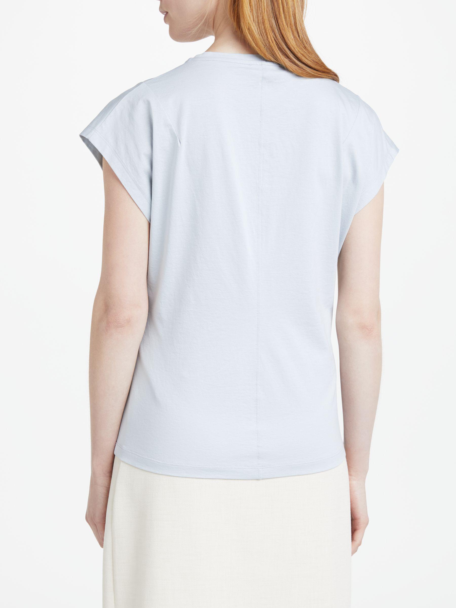 Finery London Sherborne T-Shirt Discount Hot Sale btJsw