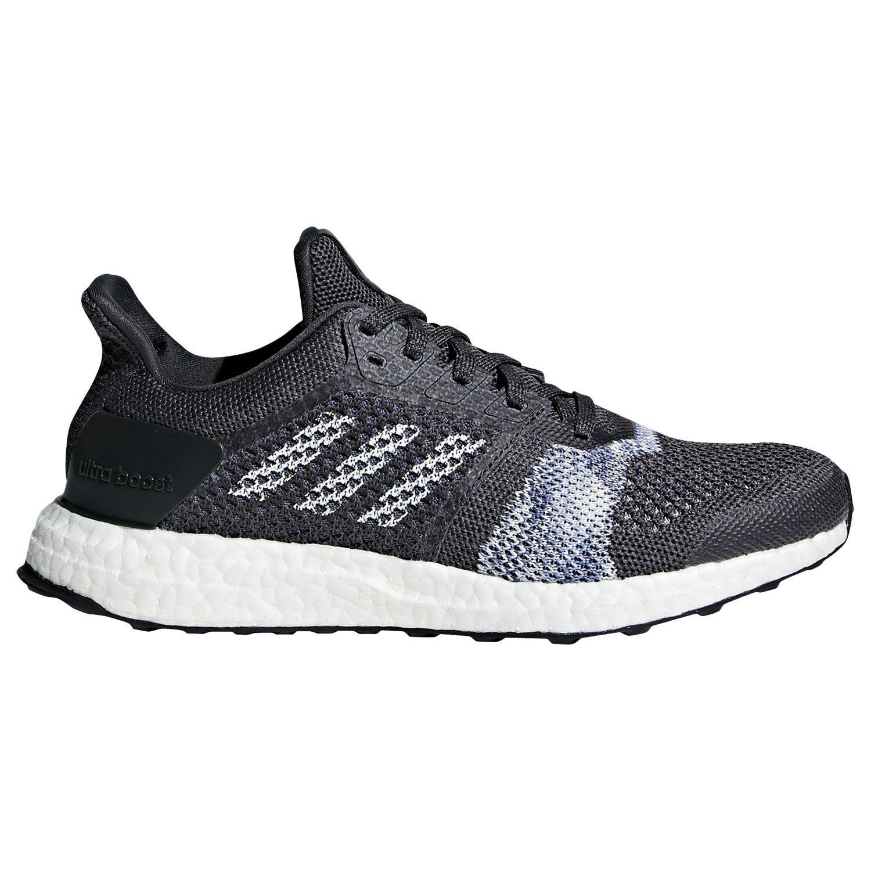 59064deacf7c Adidas Ultraboost Stability Women s Running Shoes in Gray - Lyst