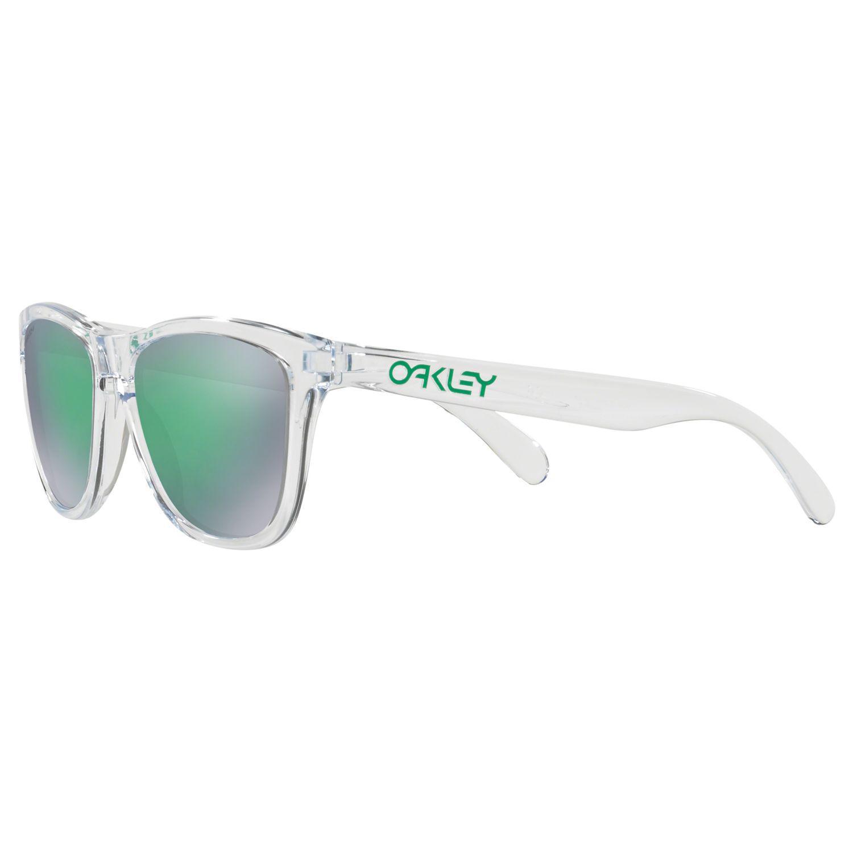 cf7512fef02 Gallery. Men s Maui Jim Hookipa Men s Wayfarer Sunglasses Men s Oakley ...
