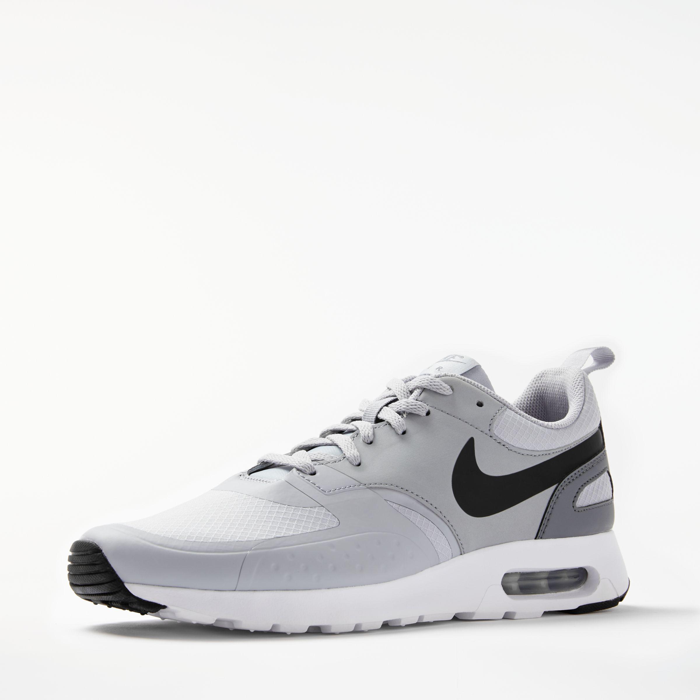 brand new 1b4f1 46df2 Gallery. Men s Nike Air Max ...