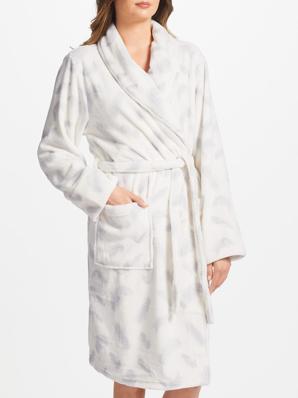 Perfect John Lewis Dressing Gown Image - Best Evening Gown ...