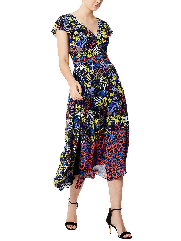 090391ab274 Karen Millen Dresses Uk John Lewis – DACC