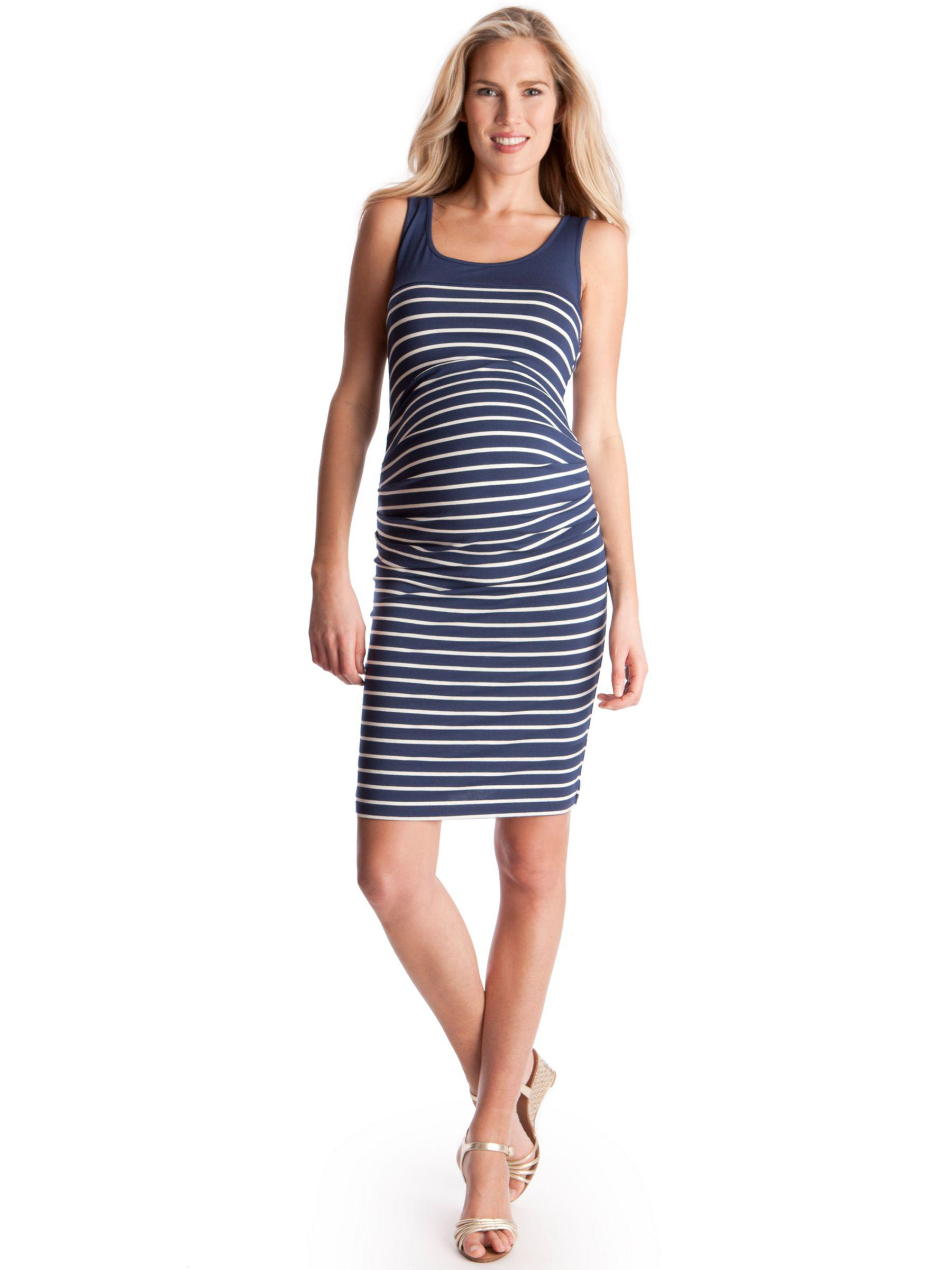 9e3e124945 Seraphine Floral Silk Maternity Maxi Dress - Data Dynamic AG