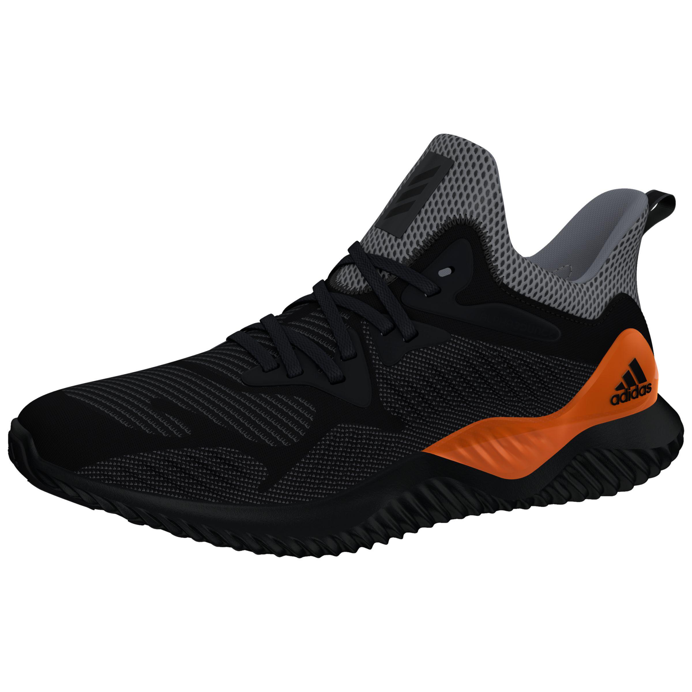 Adidas climachill nero