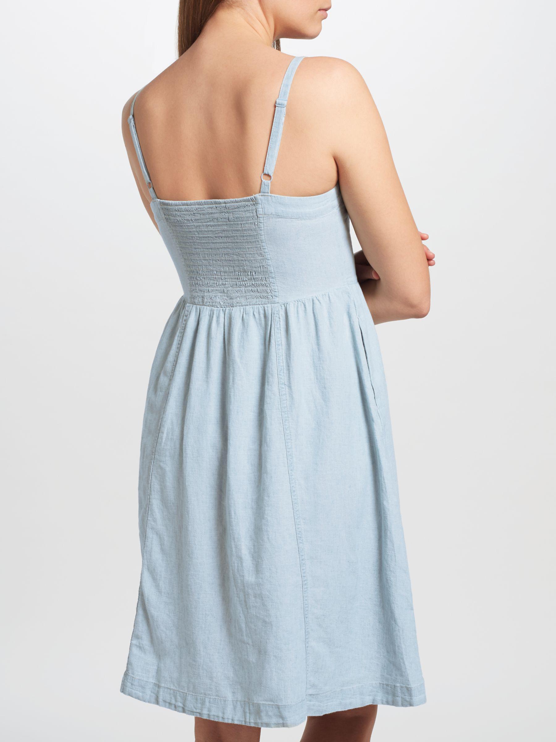 Best John Lewis Wedding Outfits Gallery - Wedding Ideas - memiocall.com