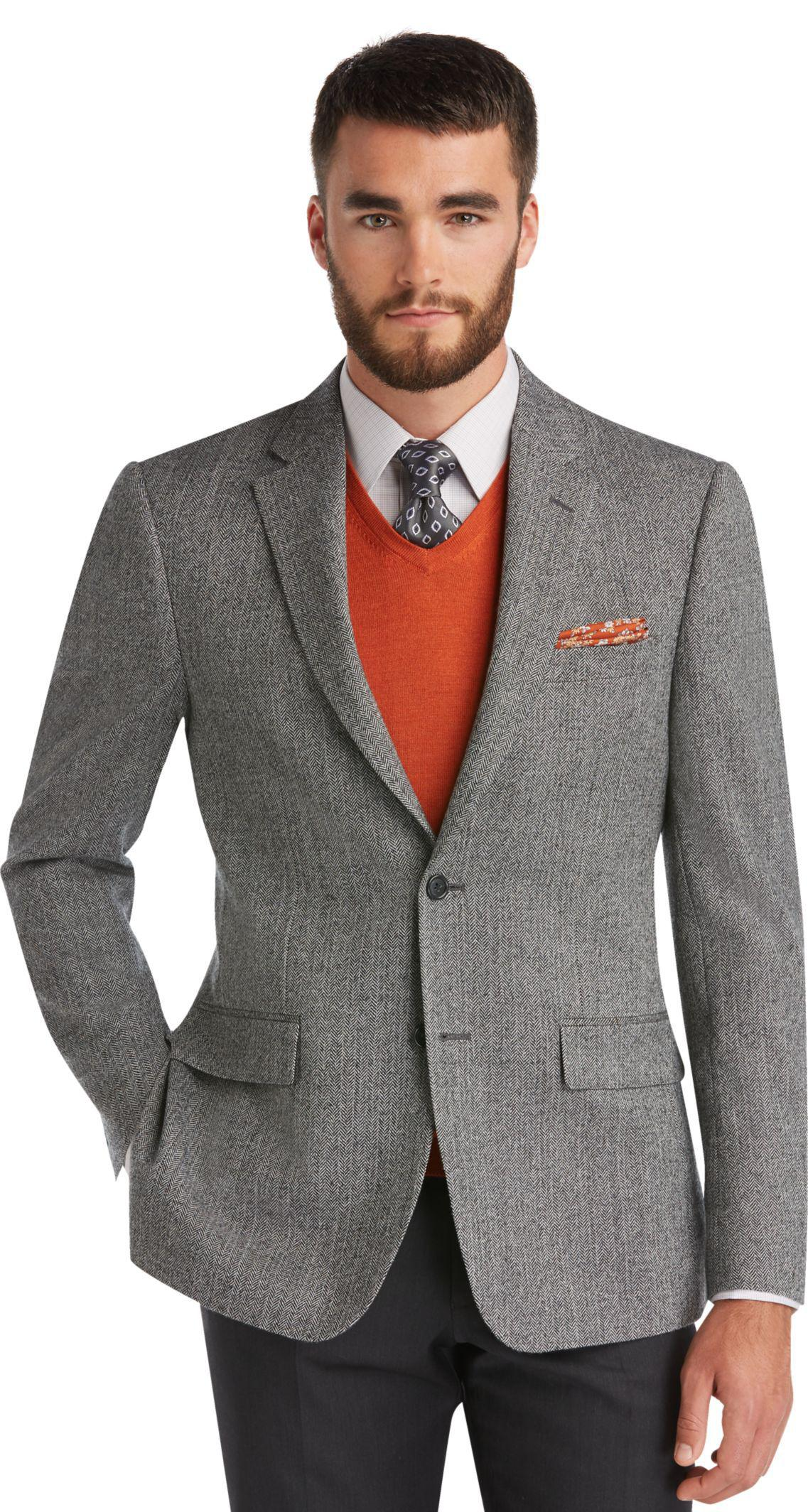 Shop for men's big & tall sportcoats online at particase.ml Browse the latest Big & Tall sportcoat styles for men. FREE shipping on orders over $