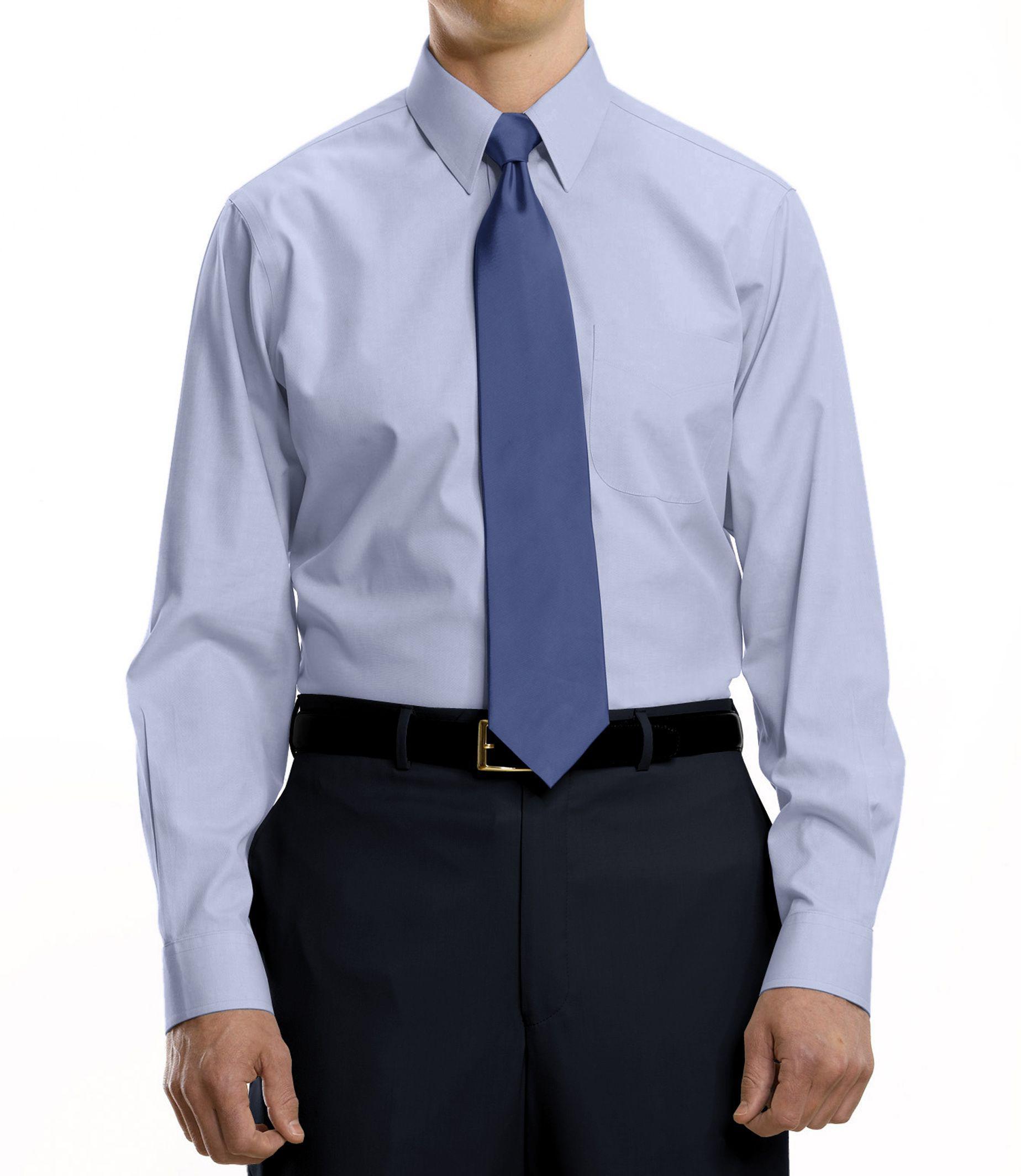 Best Mens Dress Shirts Big And Tall Joe Maloy