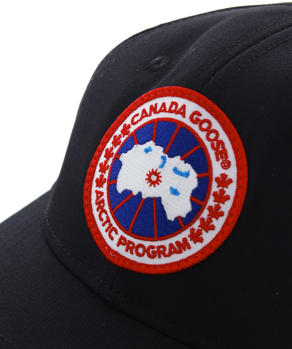 timeless design 71f3f 40bf3 Gallery. Men s Baseball Caps