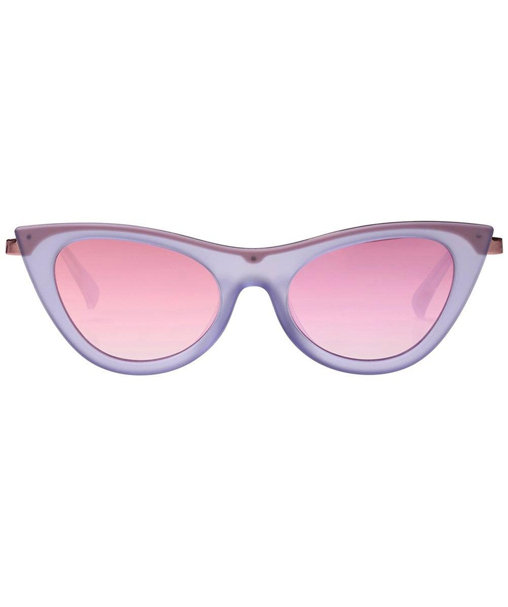 cd54b9de688 Le Specs. Women s Enchantress Sunglasses