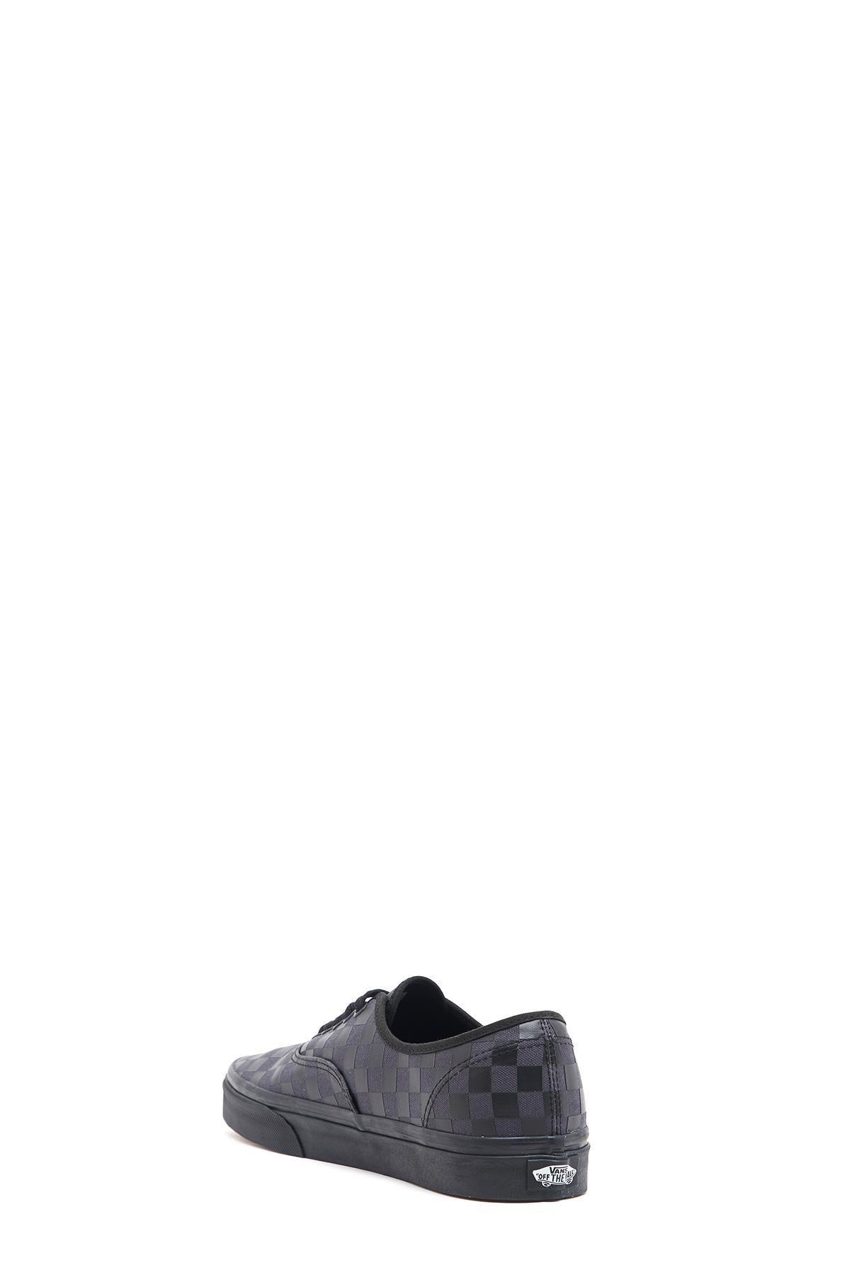 Lyst - Vans  authentic  Sneakers for Men 085547ccb