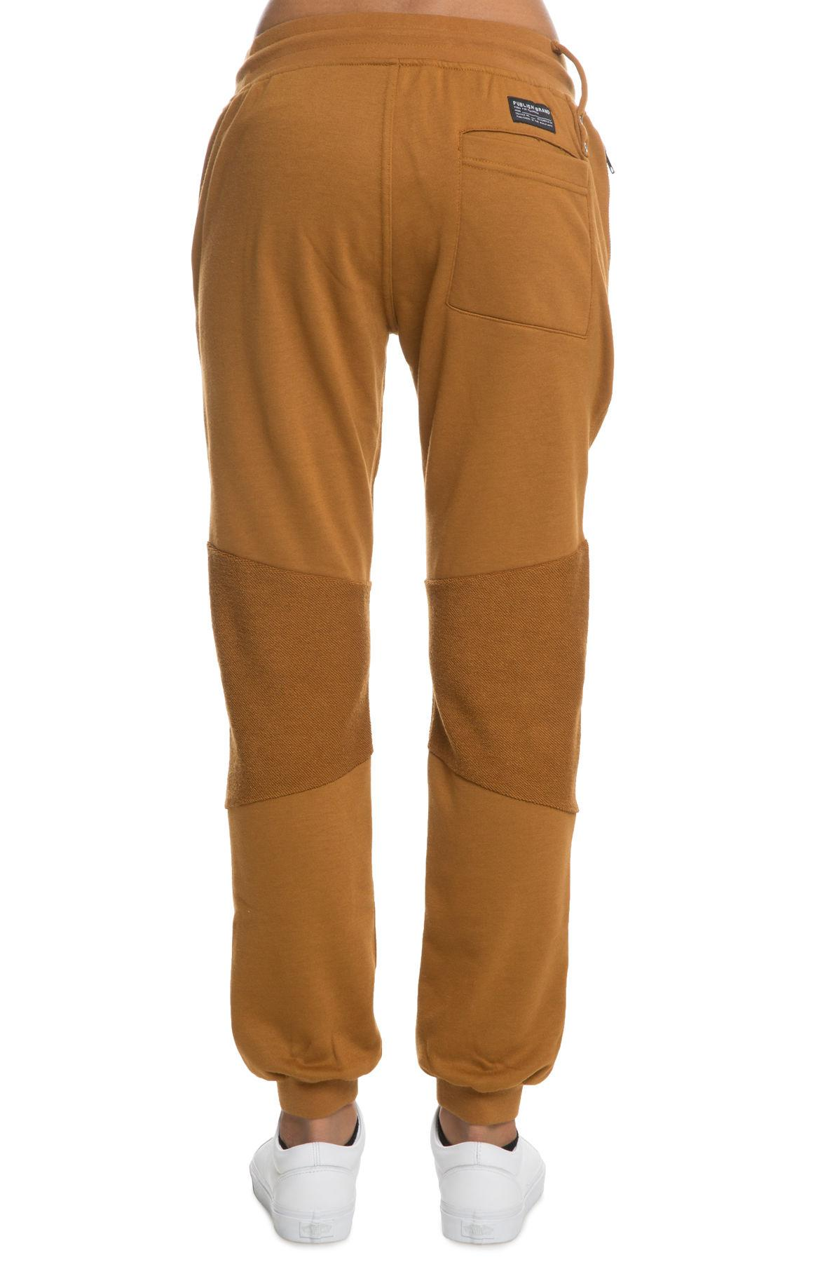 a322ba4c85b Lyst - Publish The Sophanny Pants