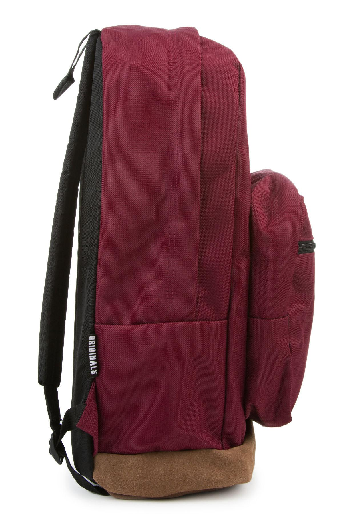 991a6d7c93 Jansport Right Pack Russet Red 31l Backpack- Fenix Toulouse Handball