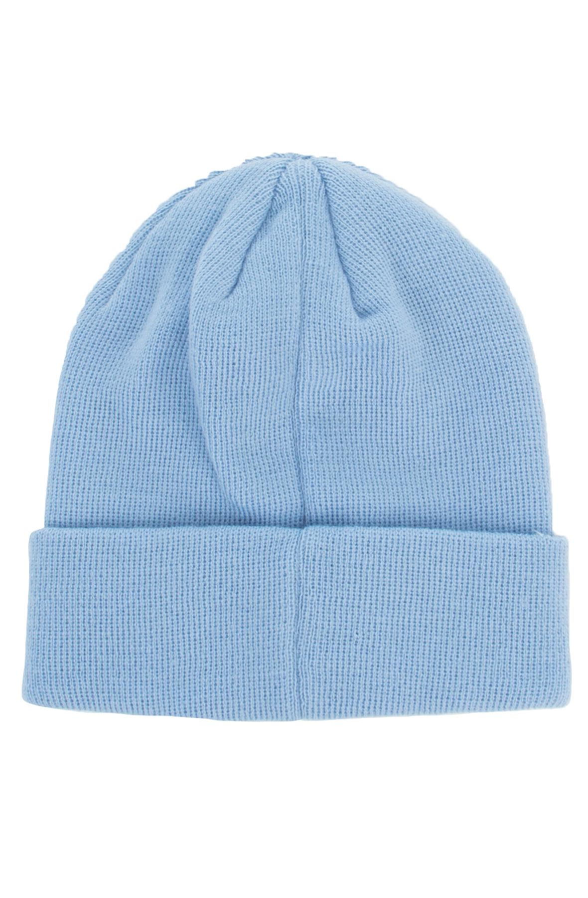 1f04b204 where can i buy dolphins bobble hat amazon 9ddd9 775a6