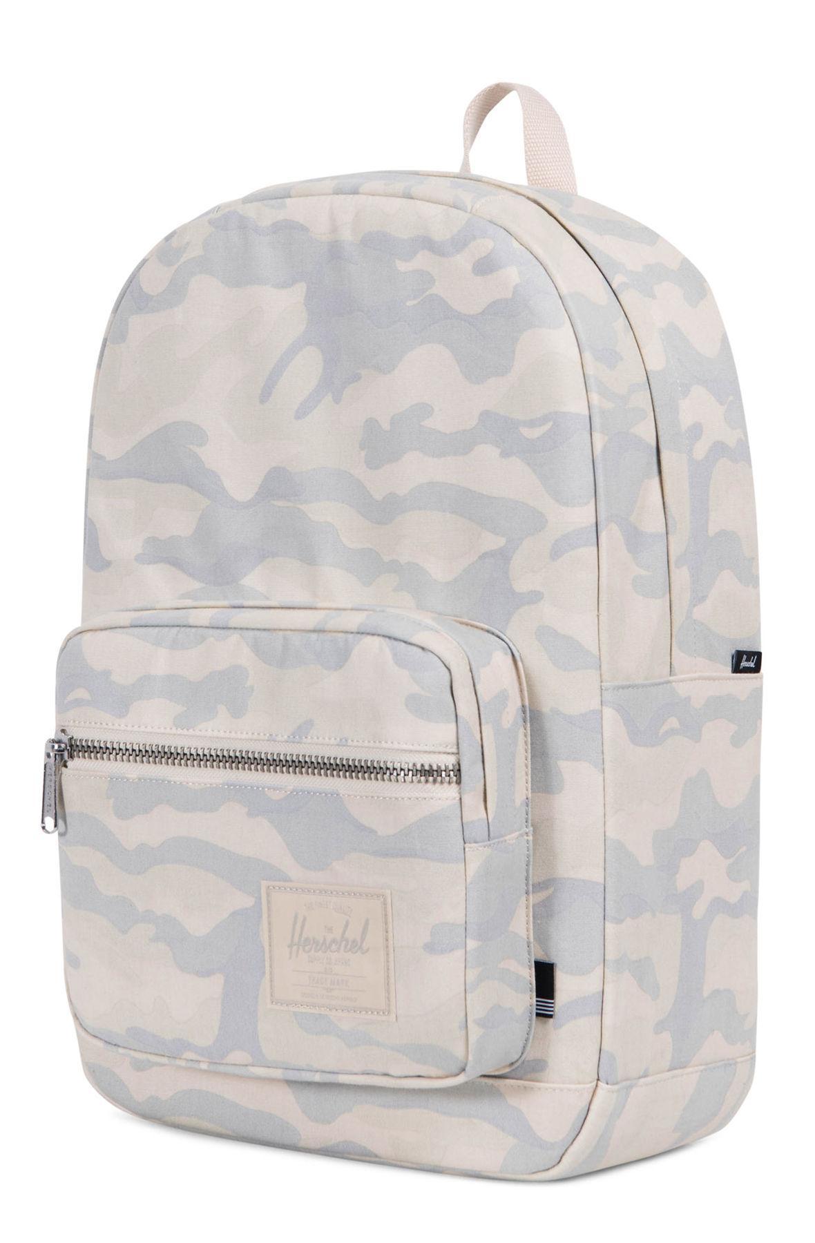 ceb66bb6113 Washing Herschel Backpack