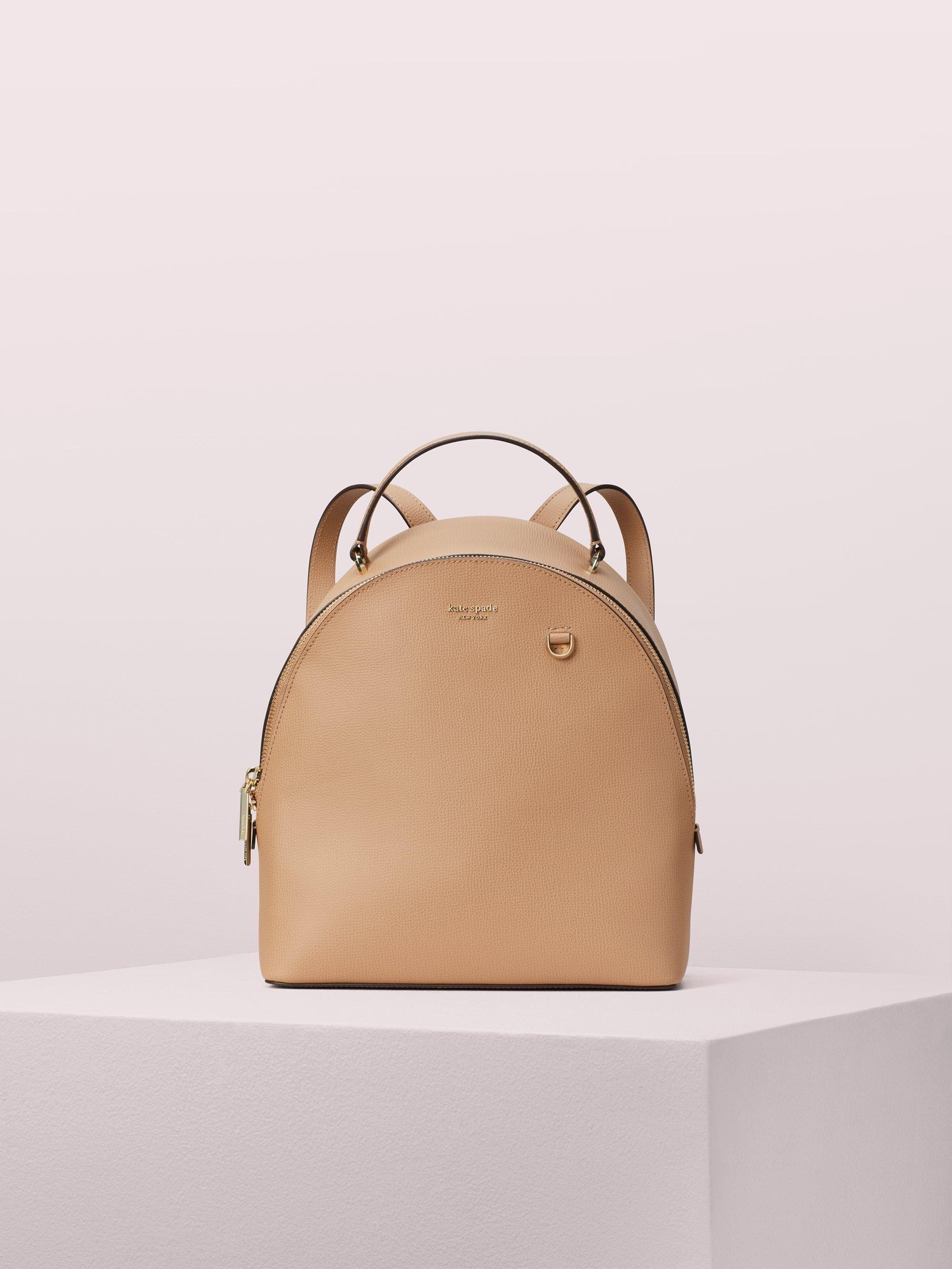 77b71e20963d Kate Spade Sylvia Medium Backpack - Save 30% - Lyst