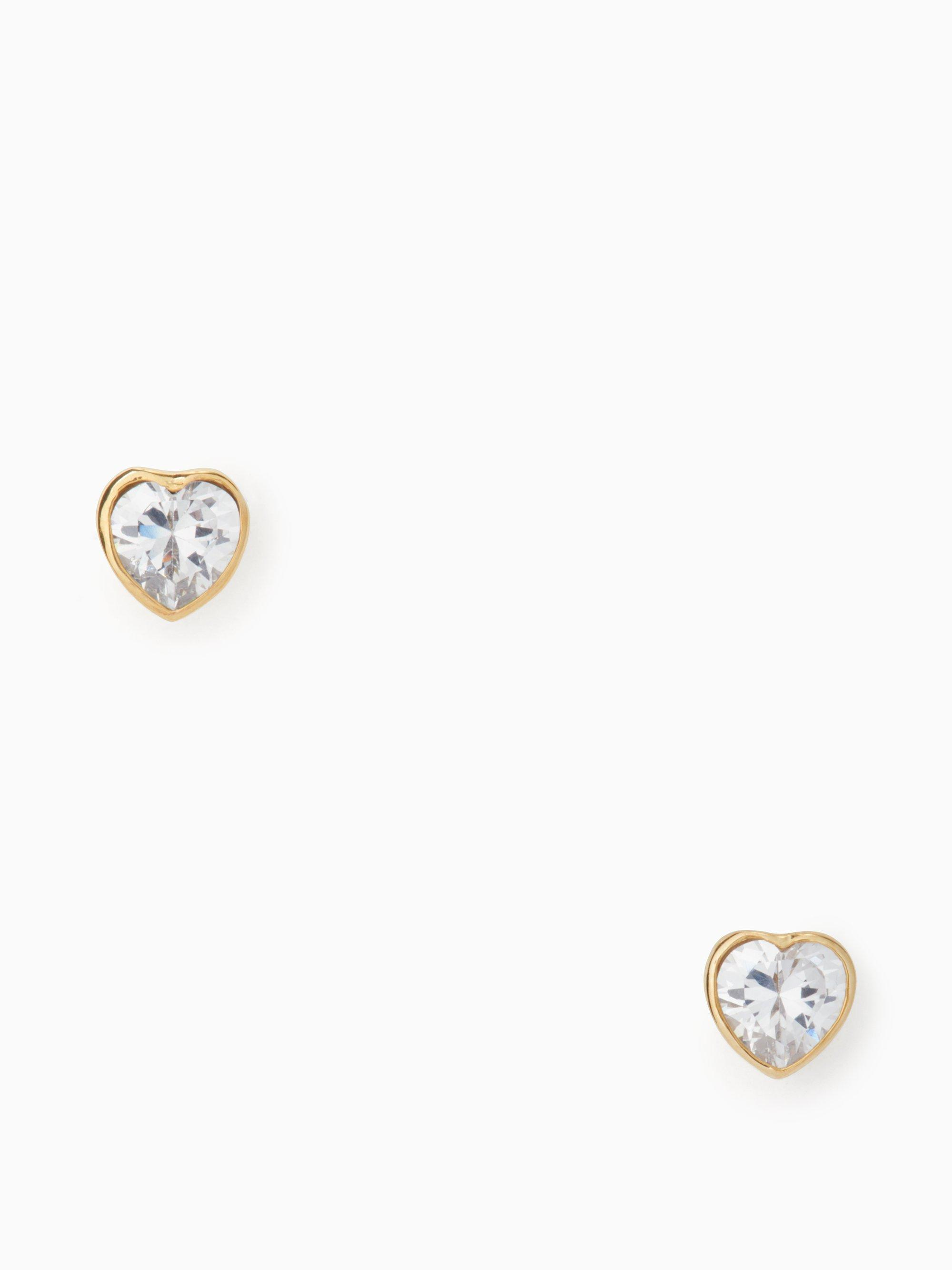 d8aff3f81 Kate Spade. Women's Romantic Rocks Studs. $38 From kate spade new york