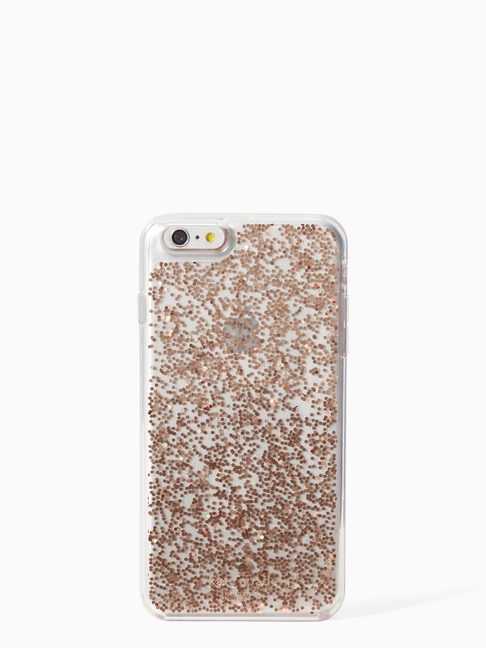 Sonia Iphone Case