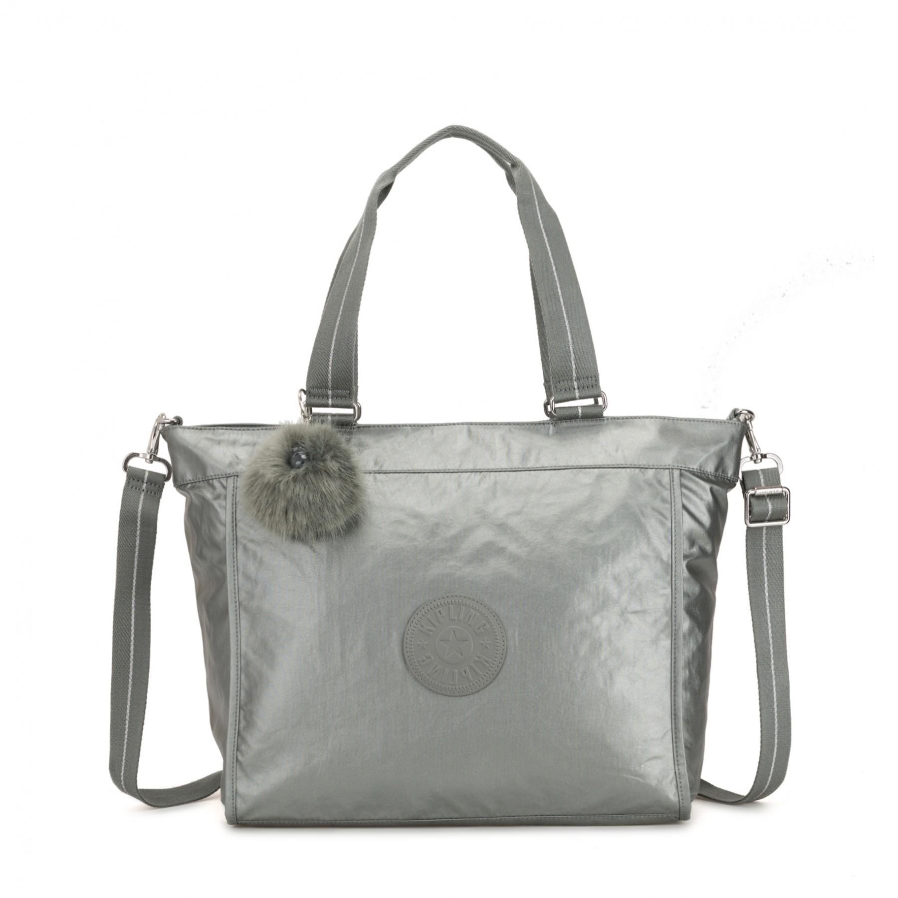 Kipling. Women s New Shopper L b1f58623af3ca