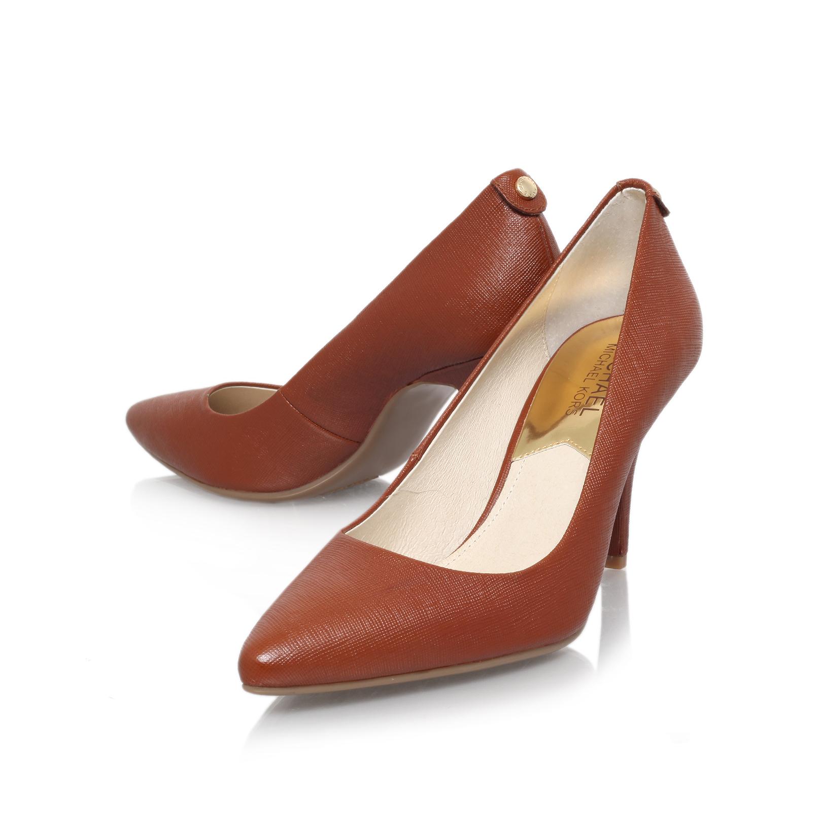 High Heel Court Shoes Uk