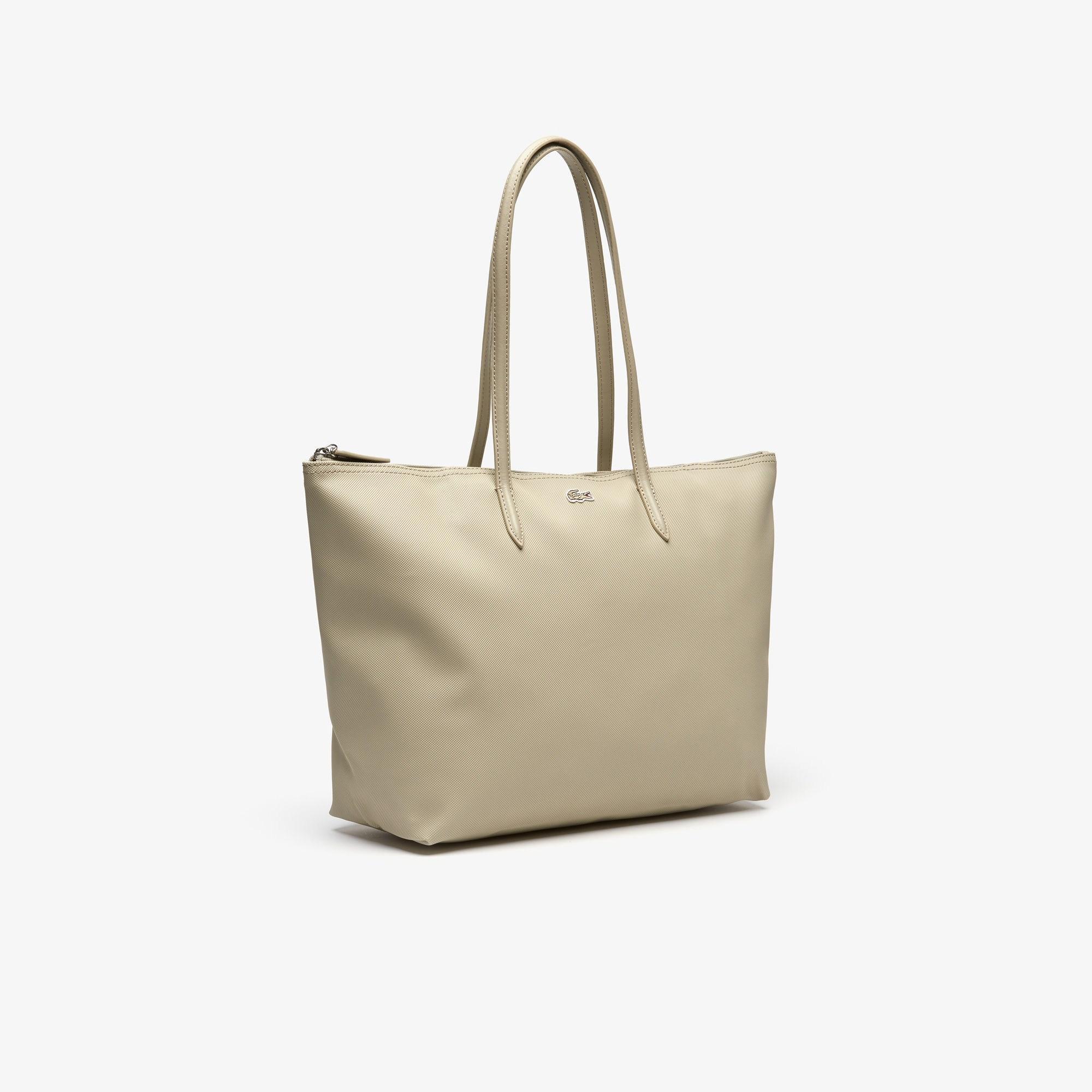 45f8802a2709c Lacoste - Multicolor L.12.12 Tote Bag - Lyst. View fullscreen