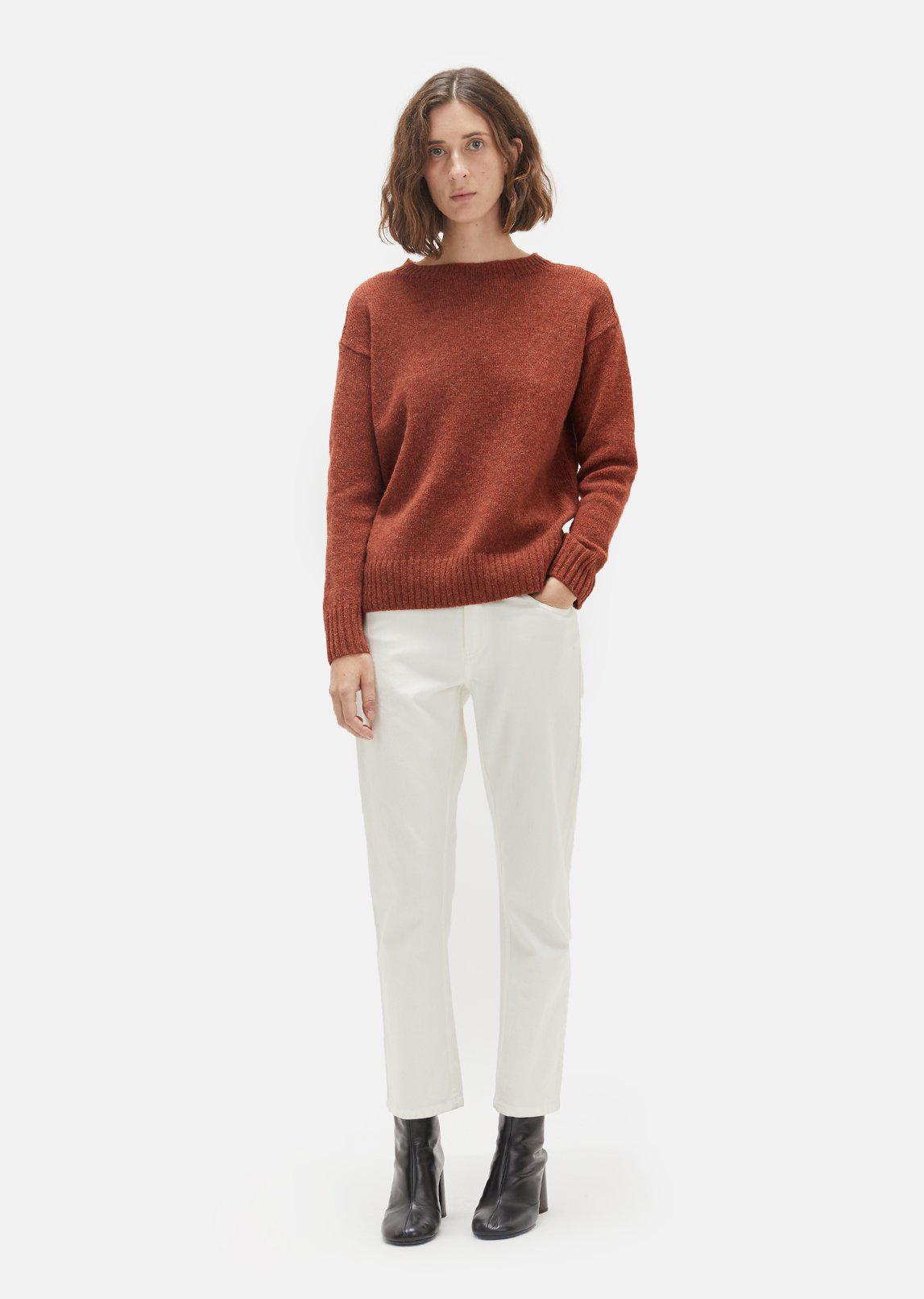 Wundervoll Moderne Pullover Foto Von View Fullscreen