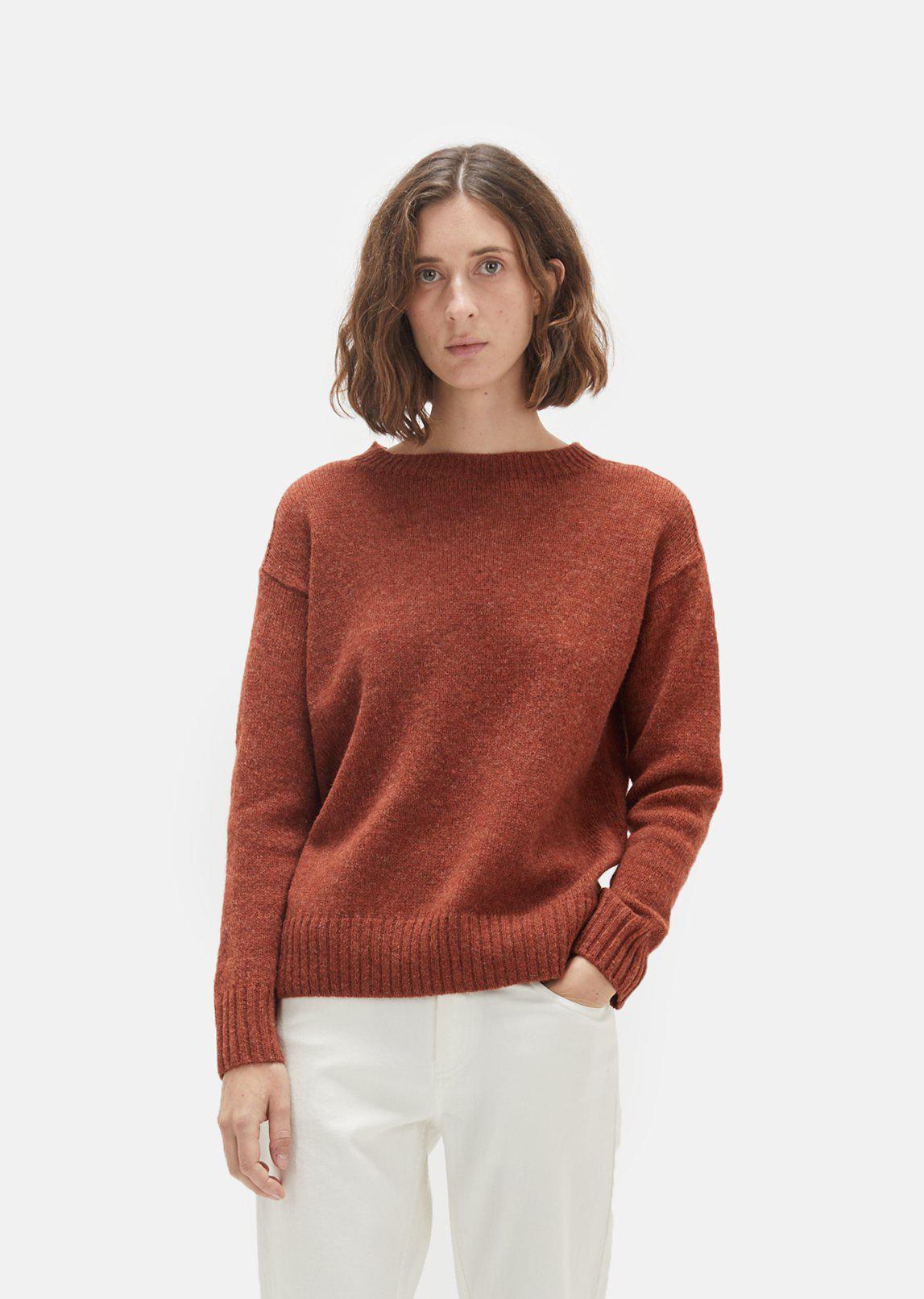 Anspruchsvoll Moderne Pullover Das Beste Von Moderne. Women