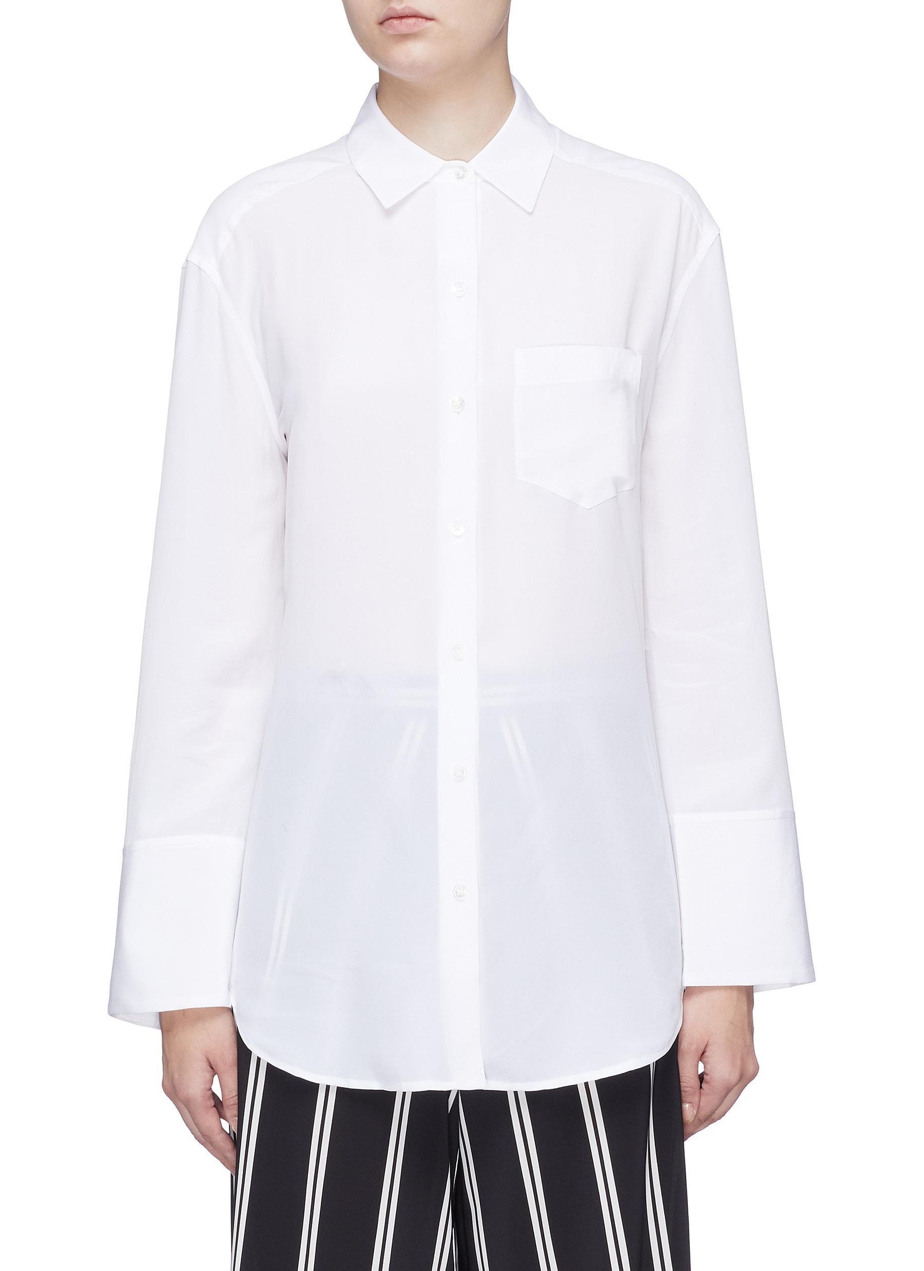 coco shirt Equipment Cheap Sale Professional Free Shipping Very Cheap Cheap Sale Manchester QWoY5x