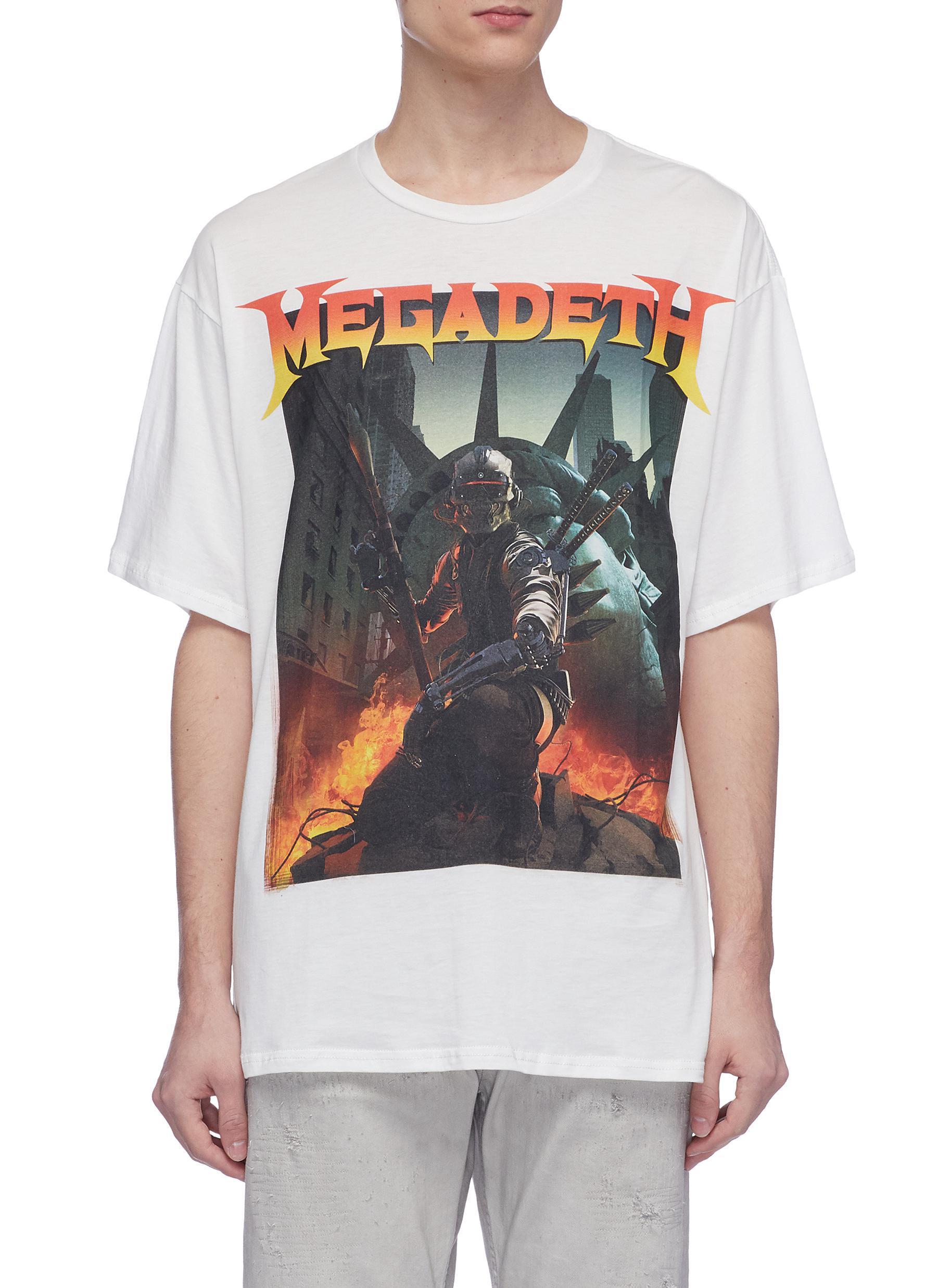 07e1d6c1 r13-White-Megadeth-Graphic-Print-Oversized-T-shirt.jpeg