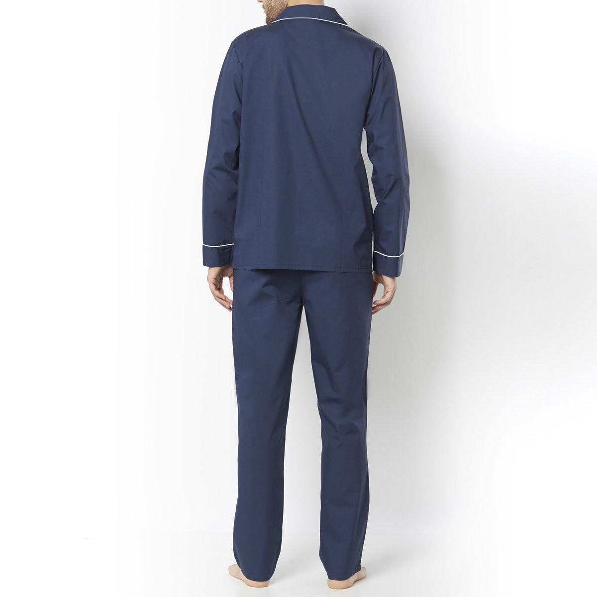 Veste de tailleur en coton