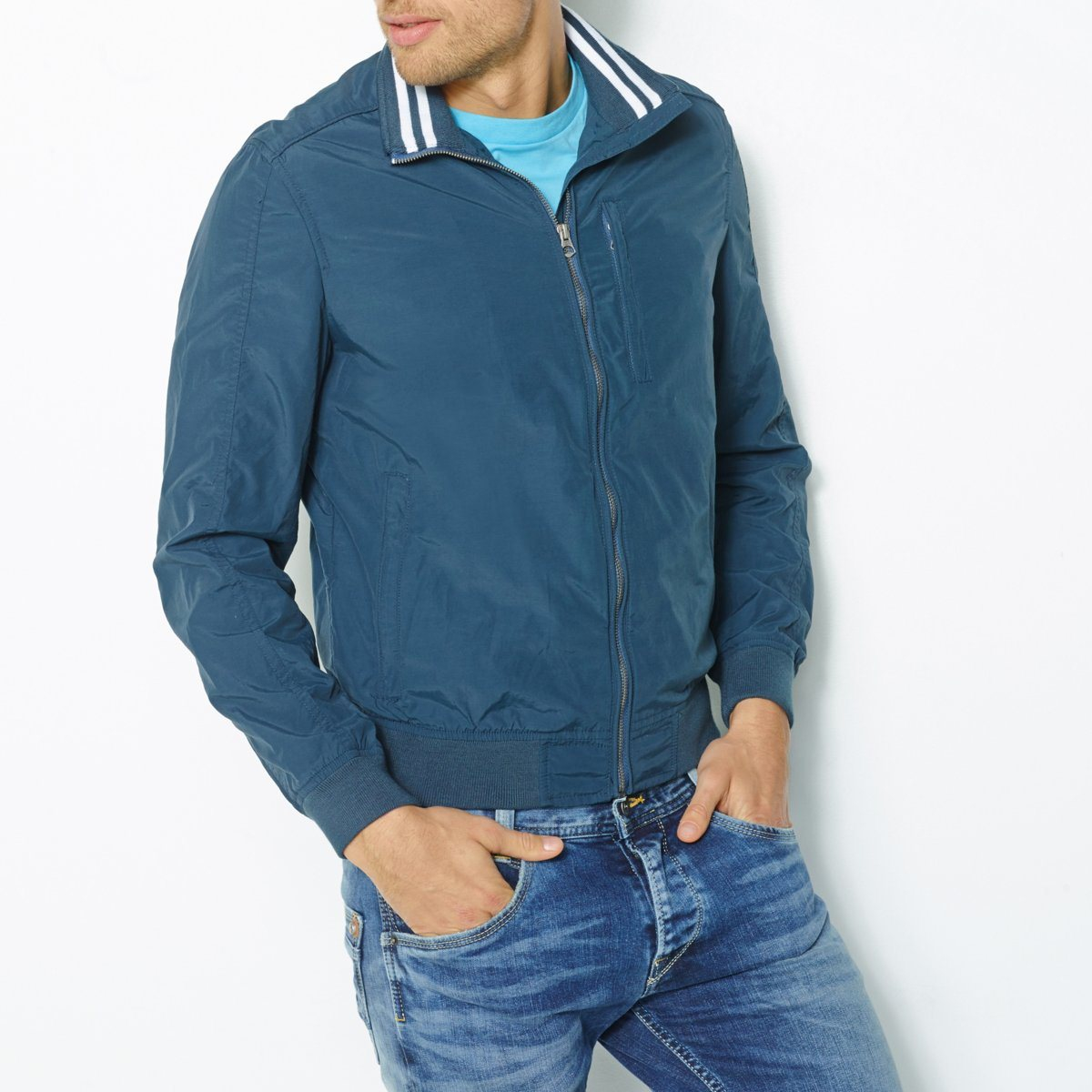 Pepe jeans jacke borges