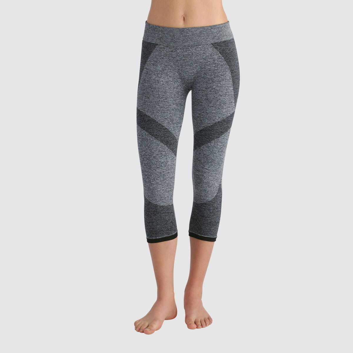 b1243a0ac7389 Legging dim - Idéesvêtement femme