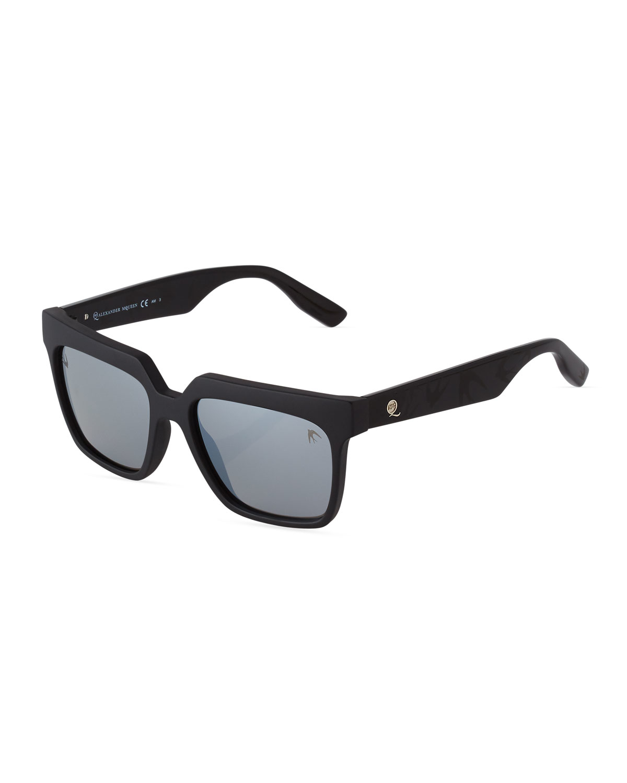 alexander mcqueen sunglasses last call