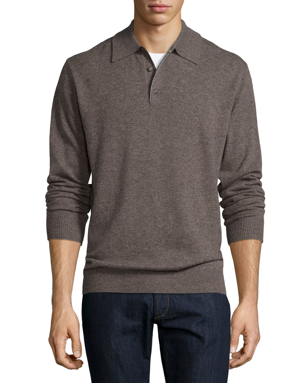 Free Shipping on many items across the worlds largest range of Neiman Marcus Clothing for Men. Find the perfect Christmas gift ideas with eBay.