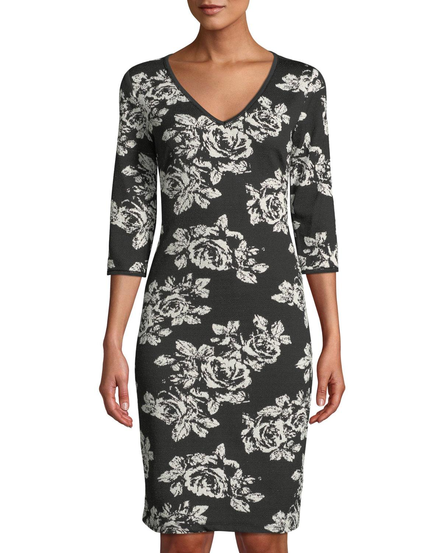 1b14e38e11 Designer Cocktail Dresses At Neiman Marcus – DACC