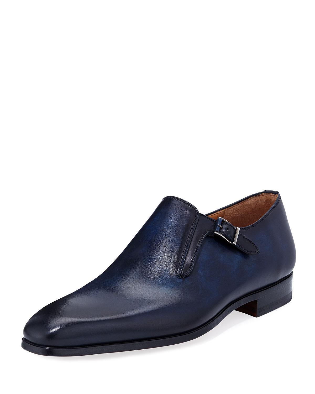 Designer Shoes Neiman Marcus Last Call Sale