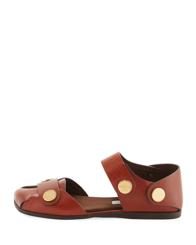 Finn Comfort Buka Ankle Strap Sandal(Women's) -Black Estela The Cheapest U5YW3KWR