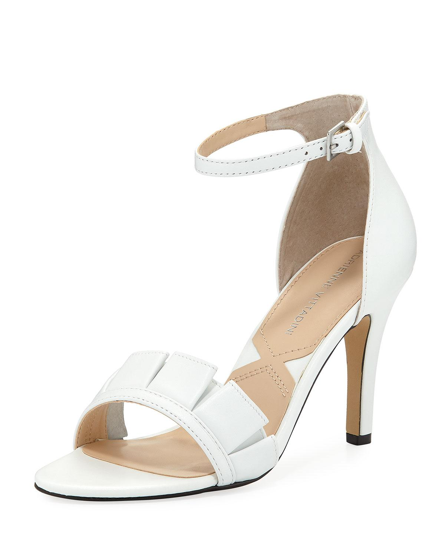 Gabi Dress Sandals 4lMV6UHp